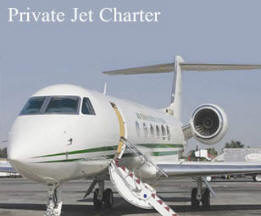 Private Jet Charter Service Hire A Private Plane To Cairo  Fly To Egypt In
